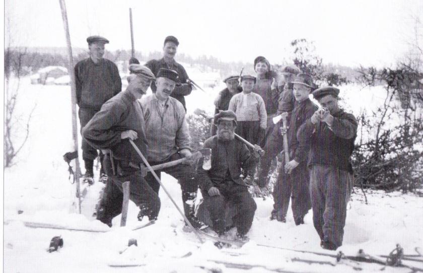 Engerdal 1936.BMP