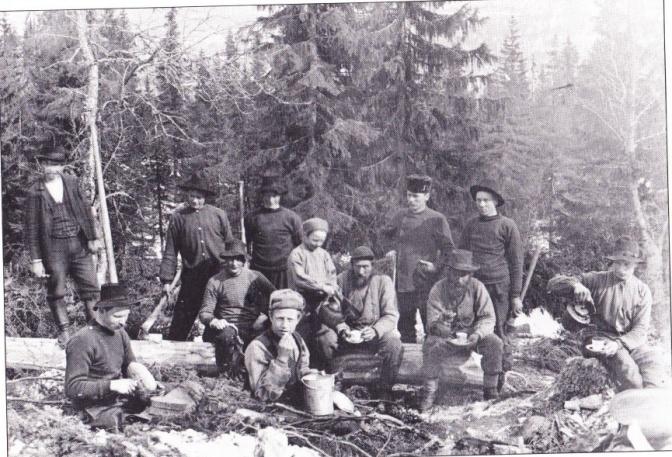 Trysil 1906.BMP