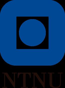 logo2_ntnu_u-slagord