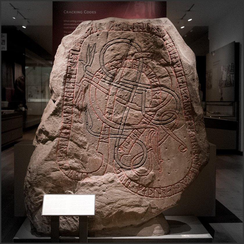 1000x1000-Runesten-Ashmolean-20160726-oxford_5651