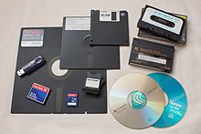 Forty_years_of_Removable_Storage
